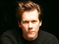 Kevin-Bacon-Wallpaper_