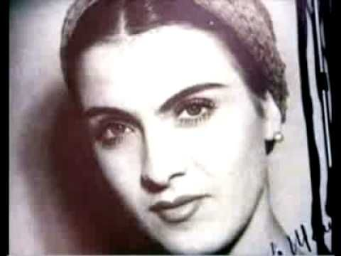 Maria_Tanase_1937
