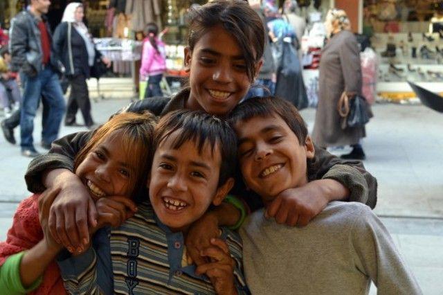 Best-photo-until-now-Gaziantep-DSC_2427-650x433