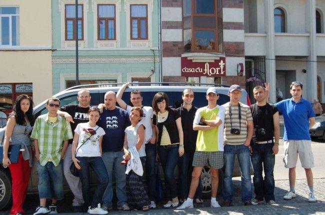 blogtrip-oradea-26-28-iunie-09-333