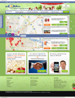 Oferte speciale la produse si servicii din zona ta!-083845