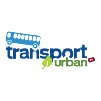 logo_transport_urban2