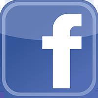Facebook-skins-post (1)