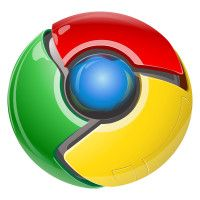 chrome-6-google-chrome-logo
