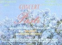 concert_pasti