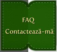 faq-contact