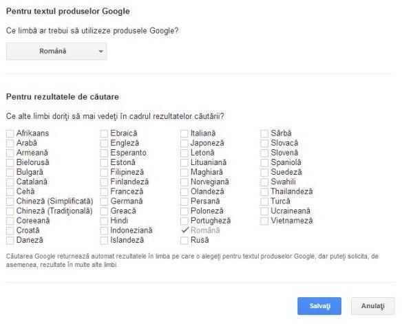 02 google search