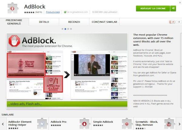 04 adblock