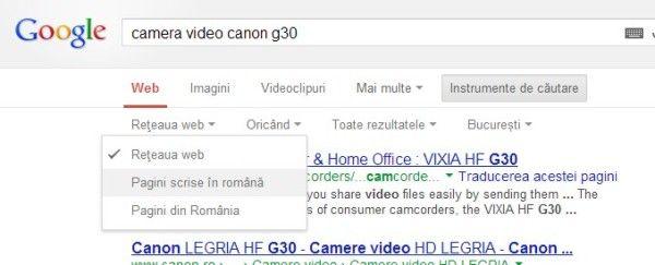 09 doar romana
