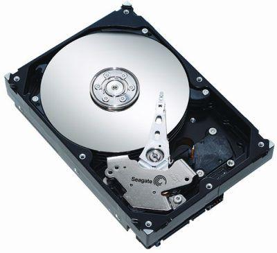 20130108-hardware-harddisk