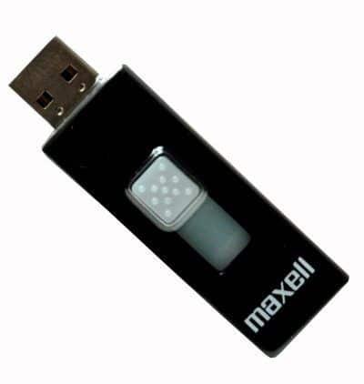 maxell---stick-usb-8gb-negru-1927665