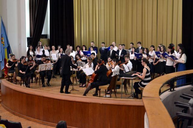 concert-craciun