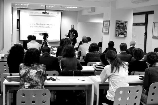 !Critical Thinking, Master Class with Radu Atanasiu 031-cover