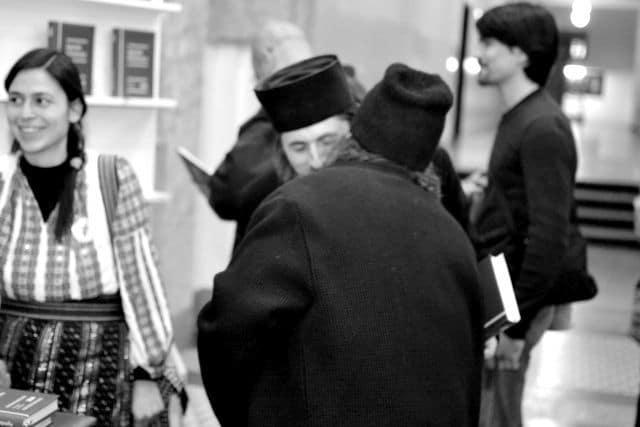 !Avva Justin Parvu si Sfintii inchisorilor 207-mic