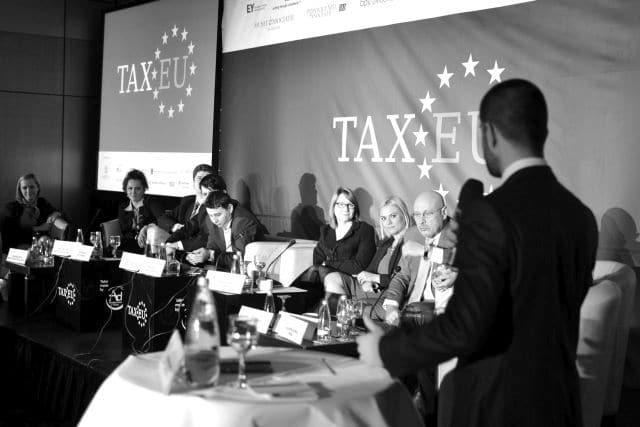 TaxEU Forum 2014 1076-mic
