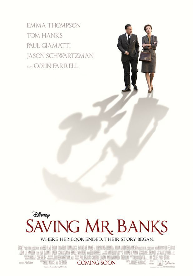 2013-12-15-movies_savingmrbanksposter-mic