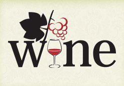 winemd