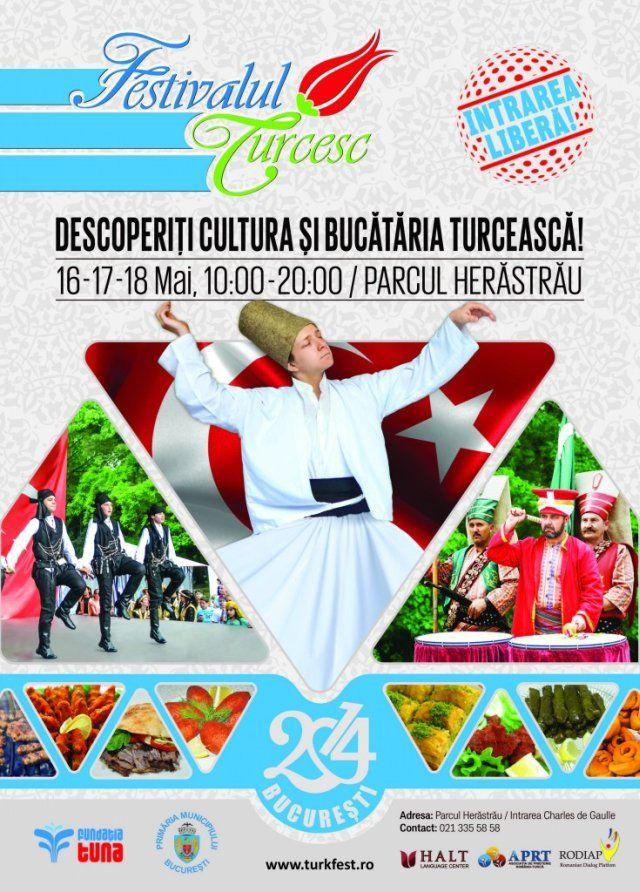 festival turcesc-mic