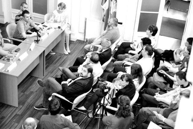 000 Seminar Rezistenta si Marturisire (2014.06.03, PNTCD)-mic