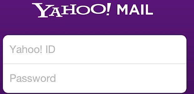 yahoo_mail_app_login_620px