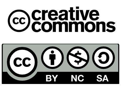 creative_commons_logo_copy