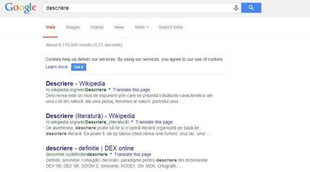 descriere-google