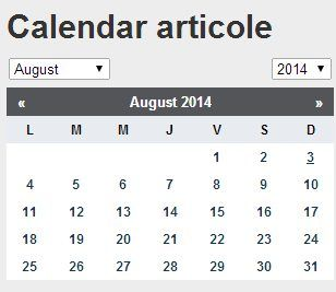 article-calendar