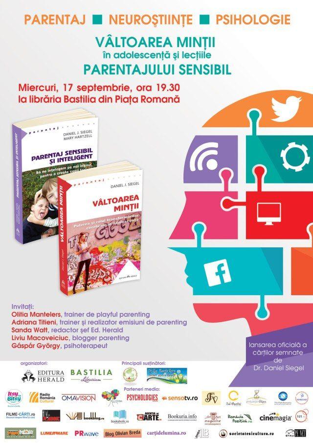 Afis_valtoarea_mintii_web-online