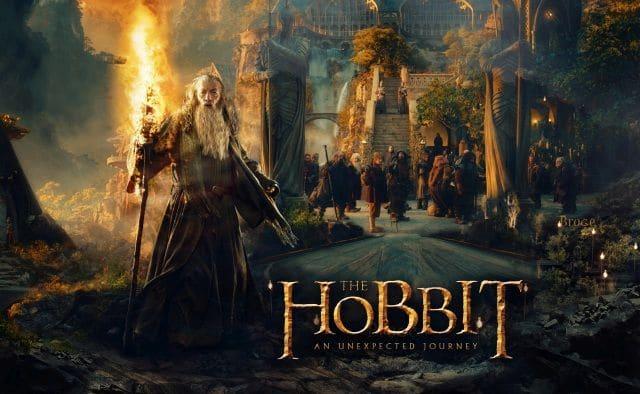 01the-hobbit-the-hobbit-33004032-4613-2837