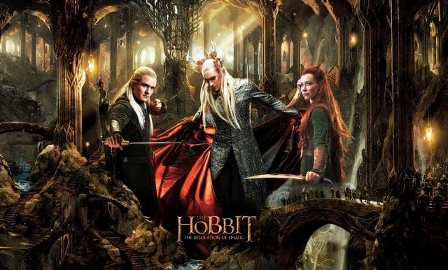 02the-hobbit-the-desolation-of-smaug-the-hobbit-37160944-4346-2620