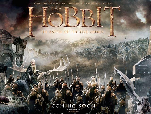 03the-hobbit-battle-five-armies-banner-thranduill-banner