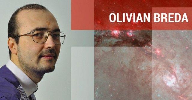 2013.01.19-Olivian-Breda-400px