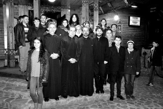 Pr. Vasile Cretu - Sf. Ilie - Gorgani, Sf. Antonie cel Mare - (000a) -  (8)-mic