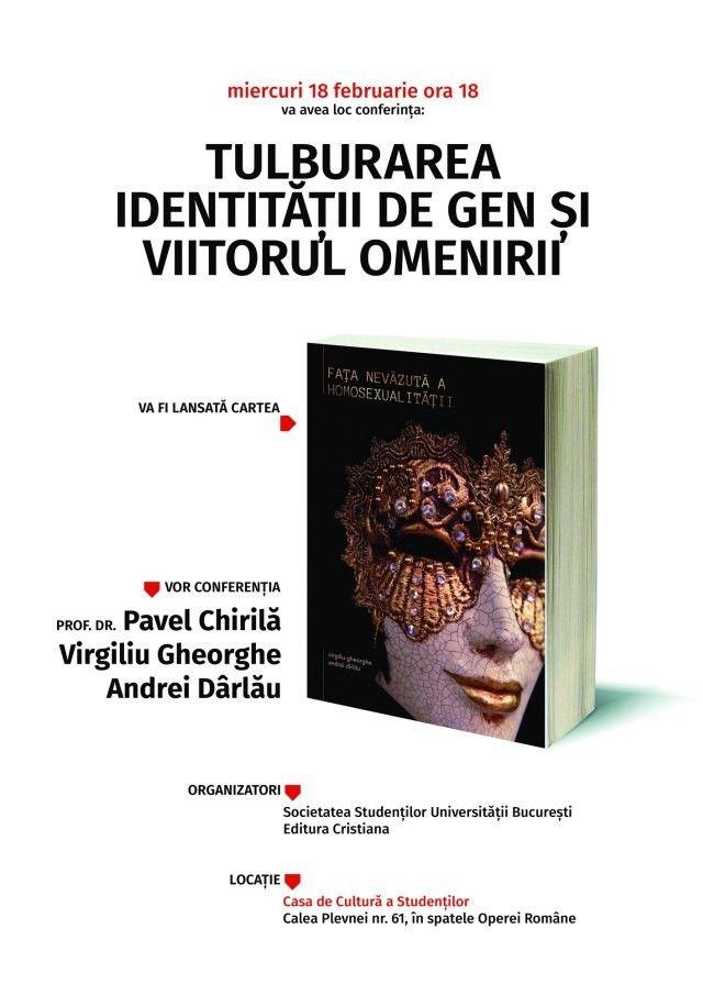 coferinta-identitatea-de-gen