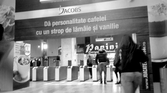 reclama-Jacobs_2