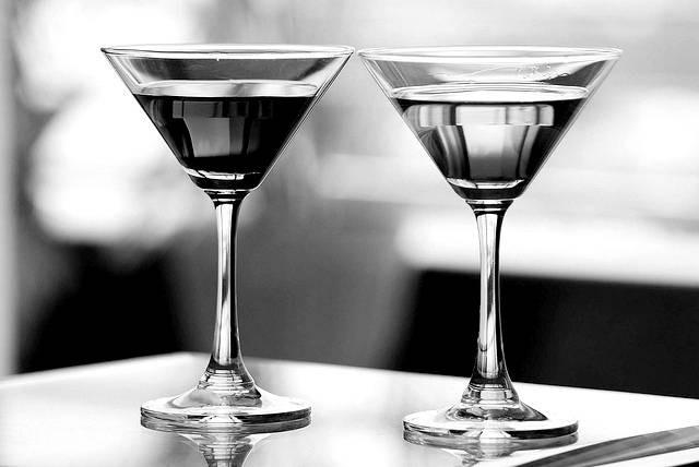 Kirti Poddar - Cocktails, https://flic.kr/p/9X3psq