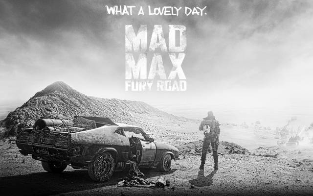 Mad-Max-Fury-Road-lovely-day.png