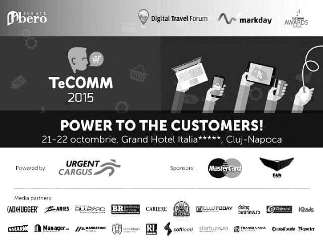 power-customers
