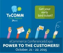 tecomm-banner-online