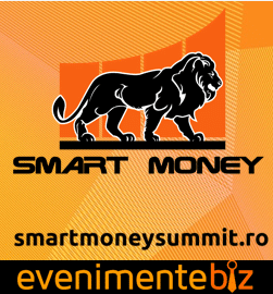 SMART MONEY Summit3
