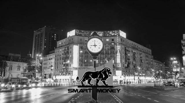 Smart Money Summit2