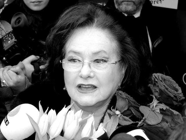 Stela Popescu, Wikipedia, https://goo.gl/2IZzXq