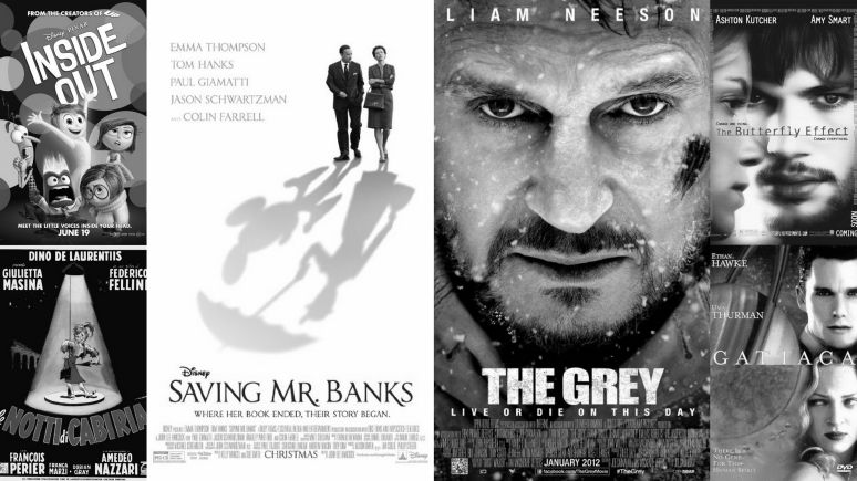 movies-i-like-b-w