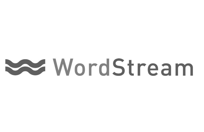 wordstream-logo
