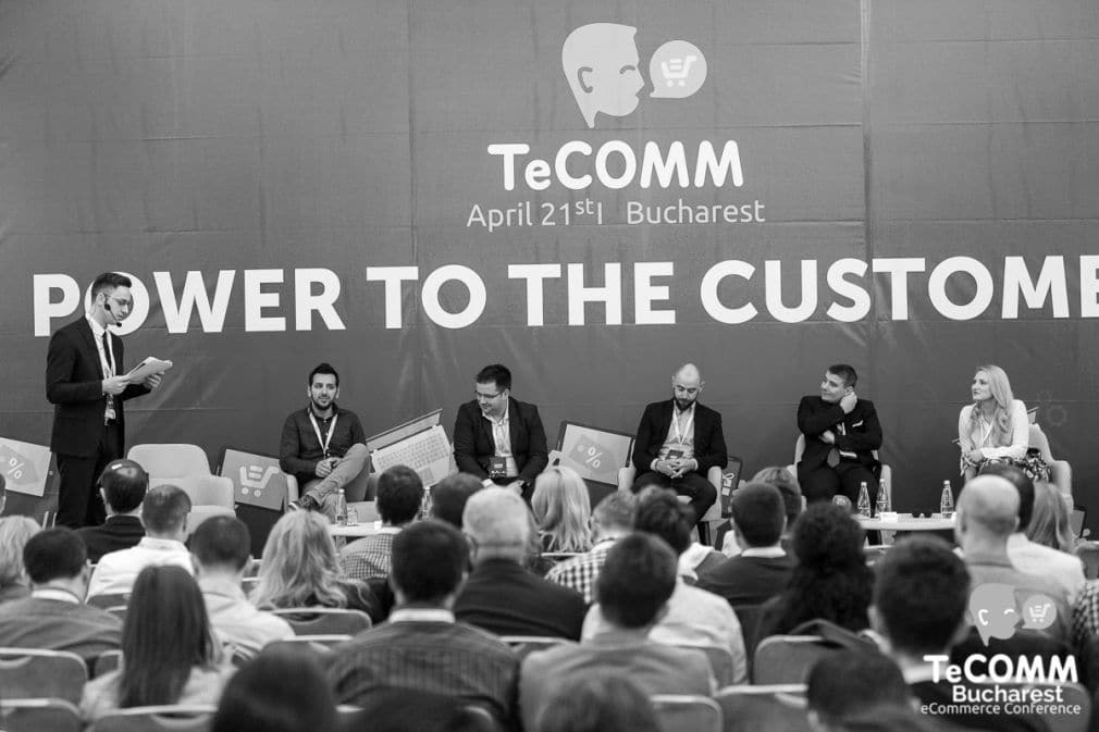 tecomm-power