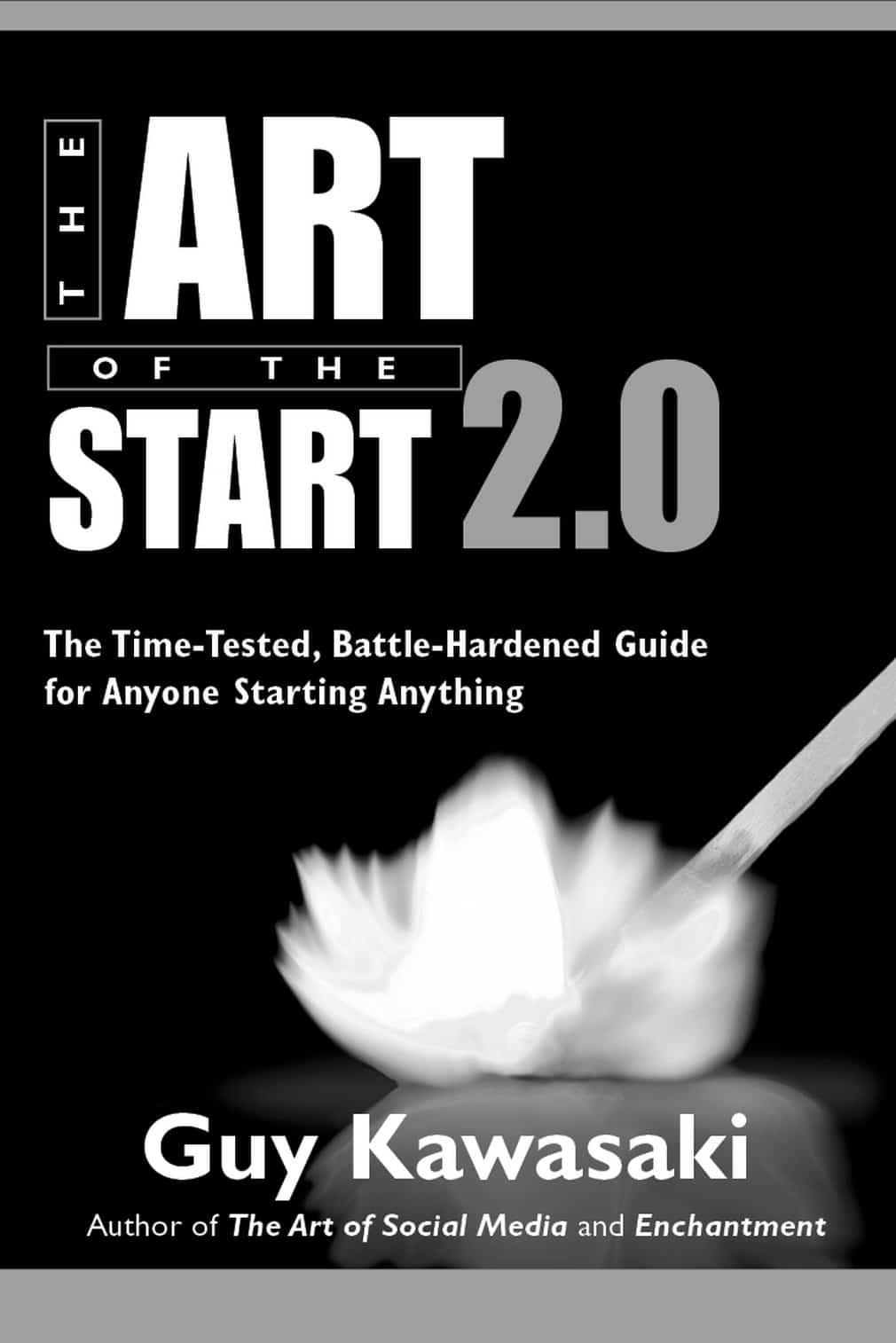 art-start