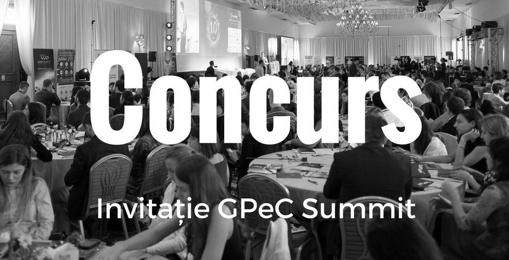 concurs-invitatie-gpec-summit
