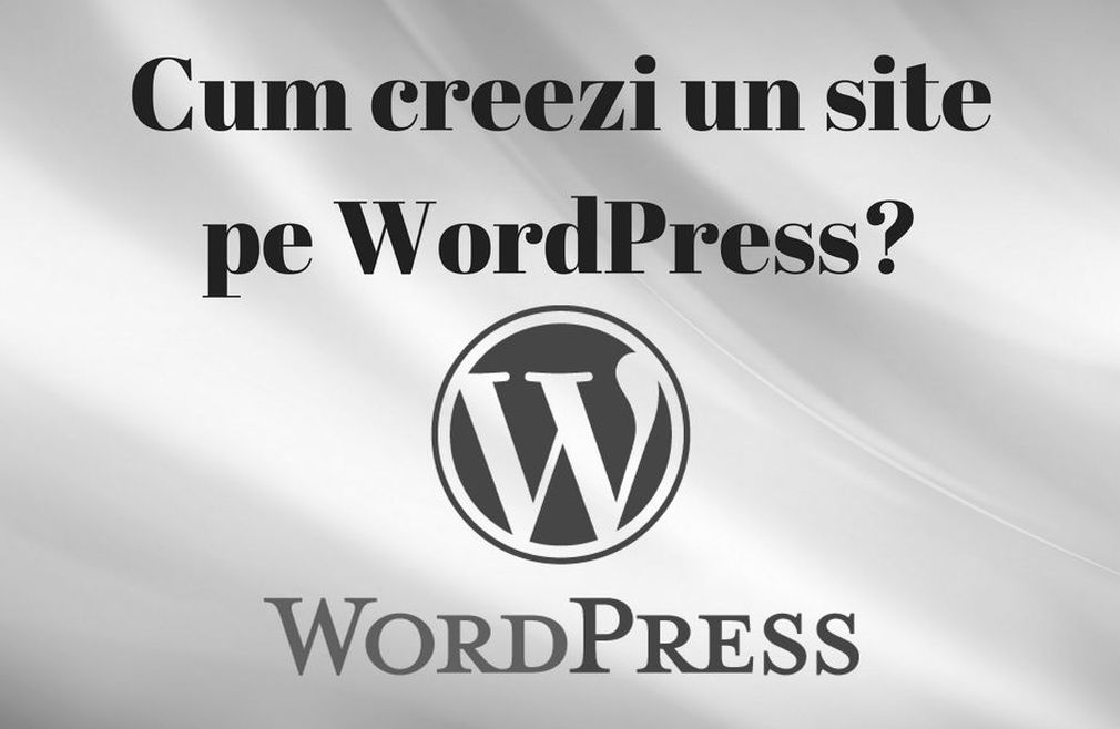 creare-site-wordpress