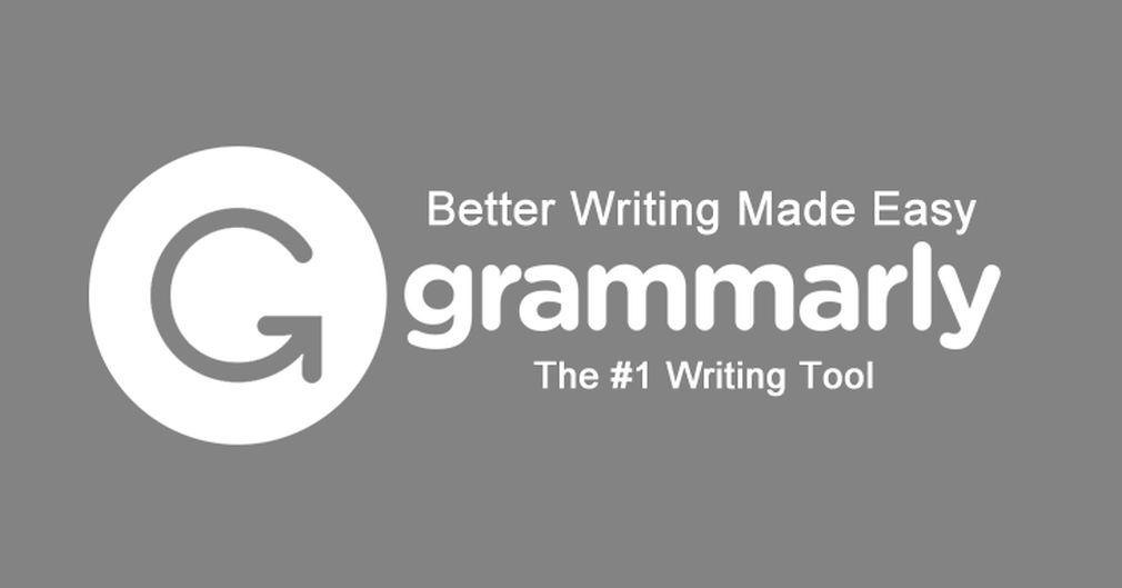 grammarly-tool