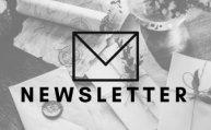 Abonare newsletter Olivian.ro